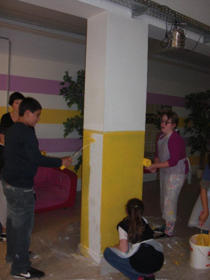 instandhaltungswoche-15_18-10-2012-009