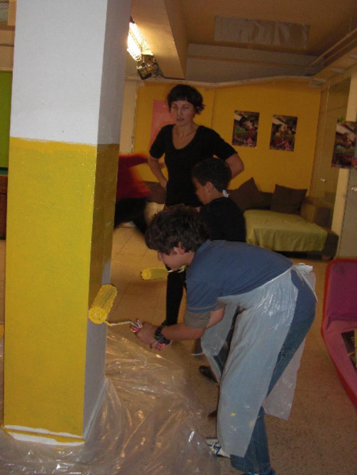 instandhaltungswoche-15_18-10-2012-010
