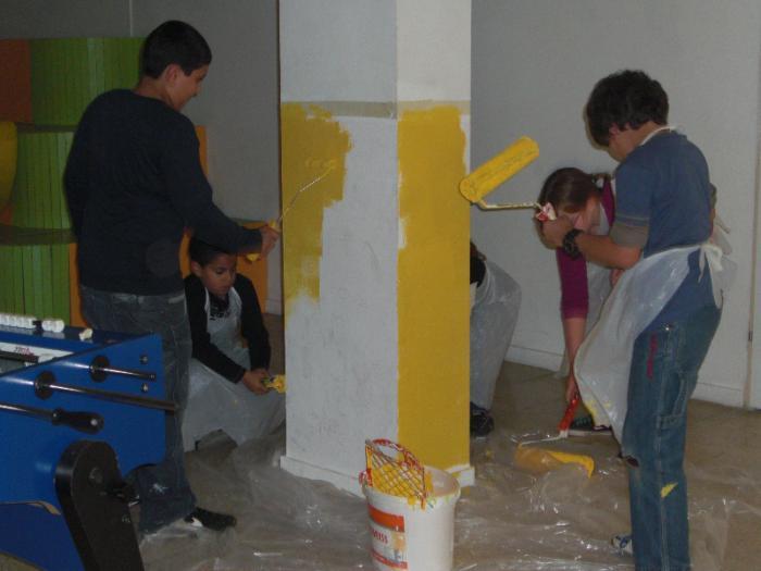 instandhaltungswoche-15_18-10-2012-011