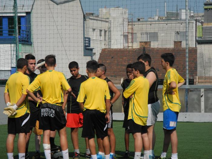 juvivo-cup-2013-06-21-011