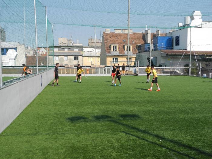 juvivo-cup-2013-06-21-012