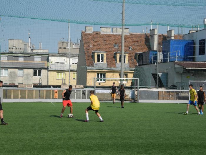 juvivo-cup-2013-06-21-014