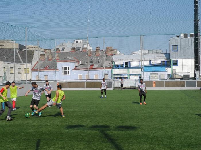 juvivo-cup-2013-06-21-016