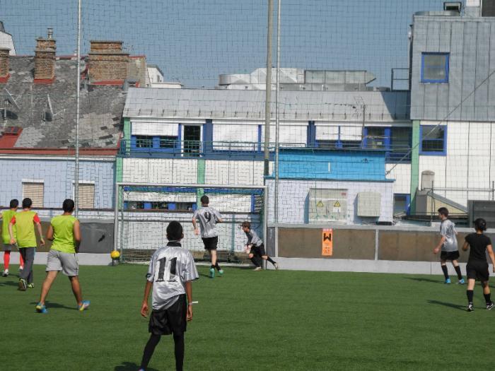 juvivo-cup-2013-06-21-018