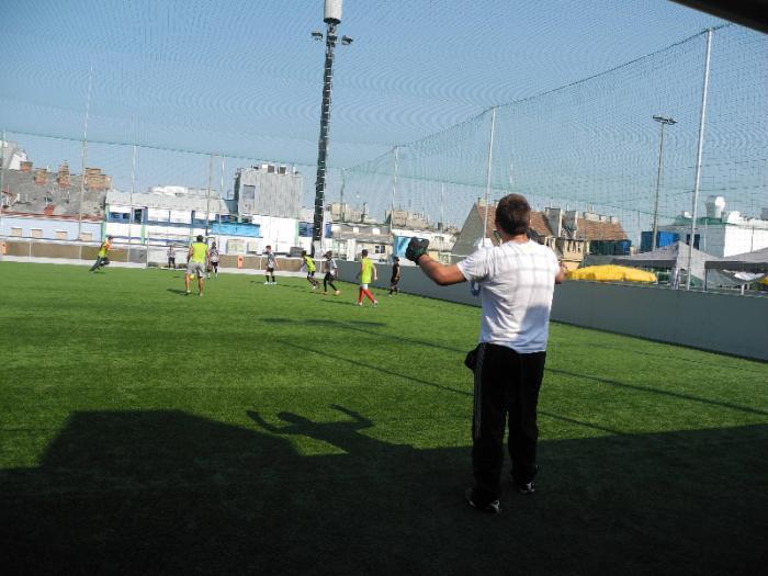 juvivo-cup-2013-06-21-020