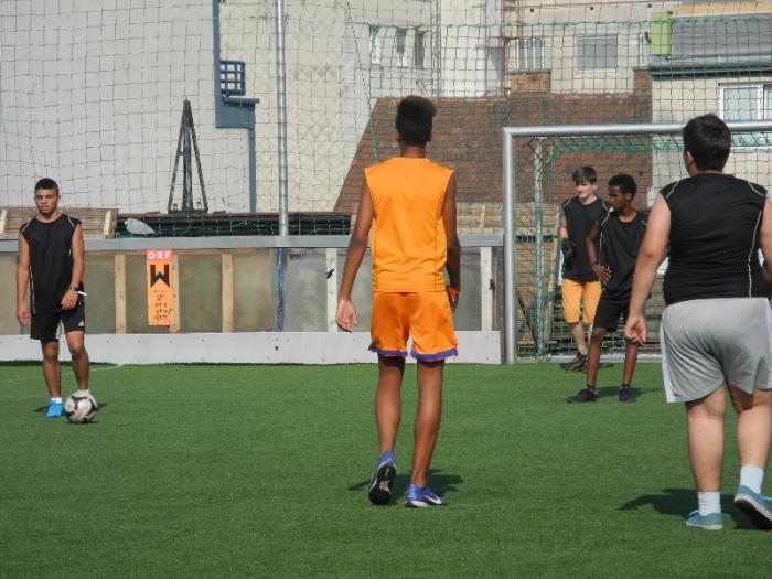 juvivo-cup-2013-06-21-022