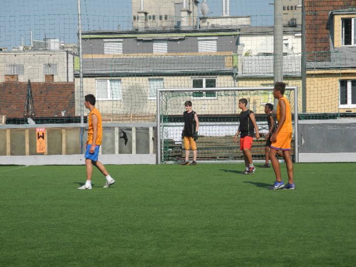 juvivo-cup-2013-06-21-023