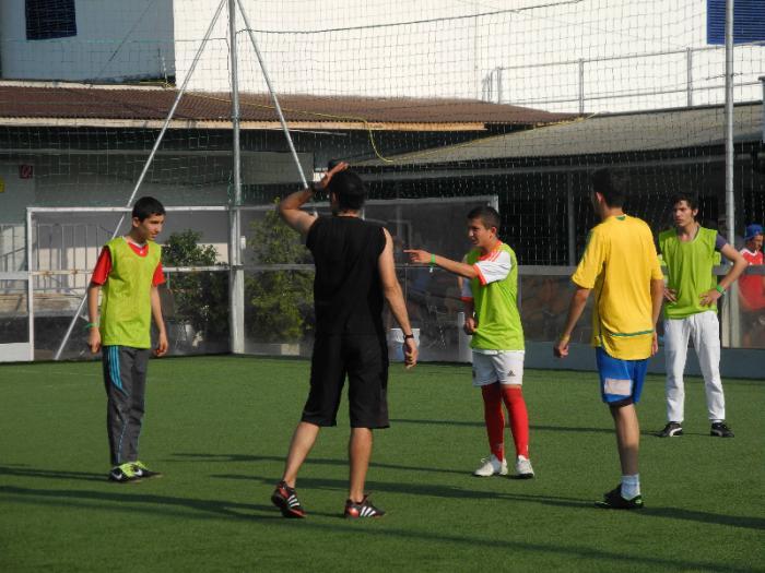 juvivo-cup-2013-06-21-031