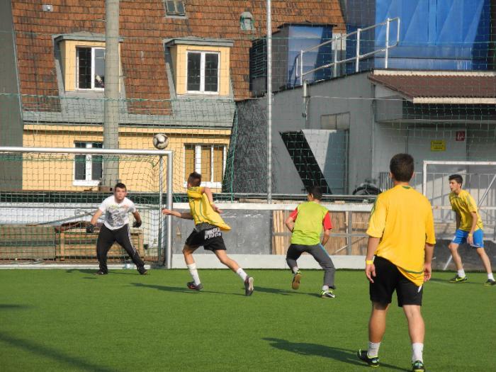 juvivo-cup-2013-06-21-032