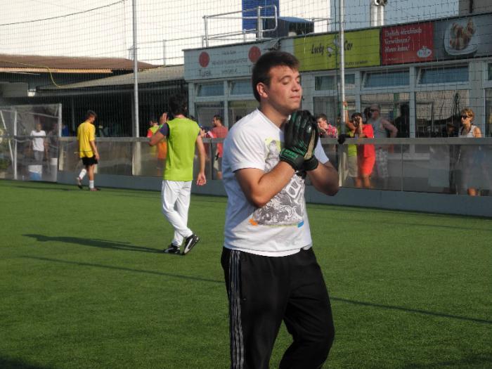 juvivo-cup-2013-06-21-034