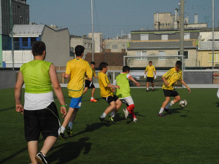 juvivo-cup-2013-06-21-035