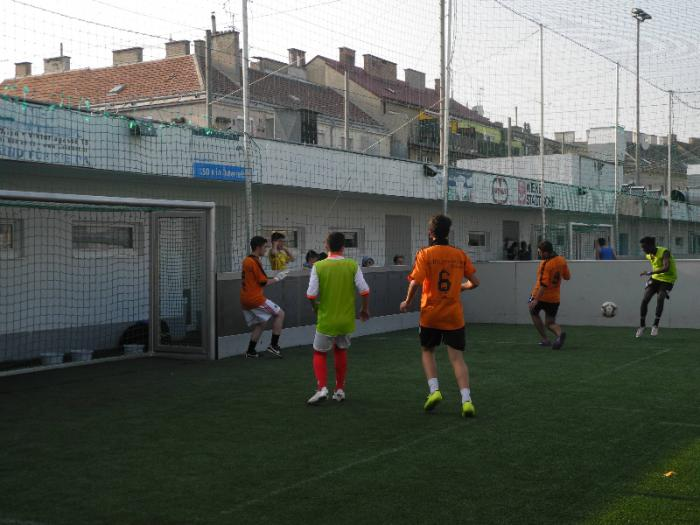 juvivo-cup-2013-06-21-037
