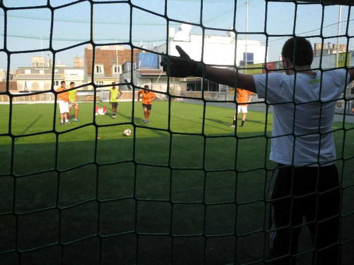 juvivo-cup-2013-06-21-038