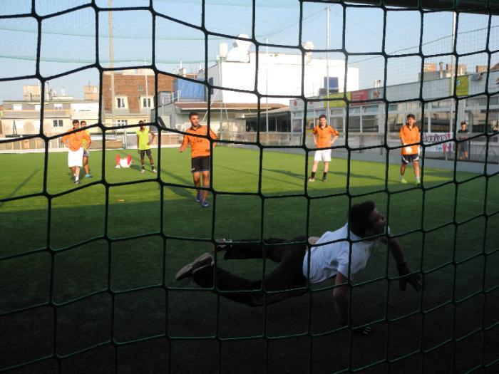 juvivo-cup-2013-06-21-039