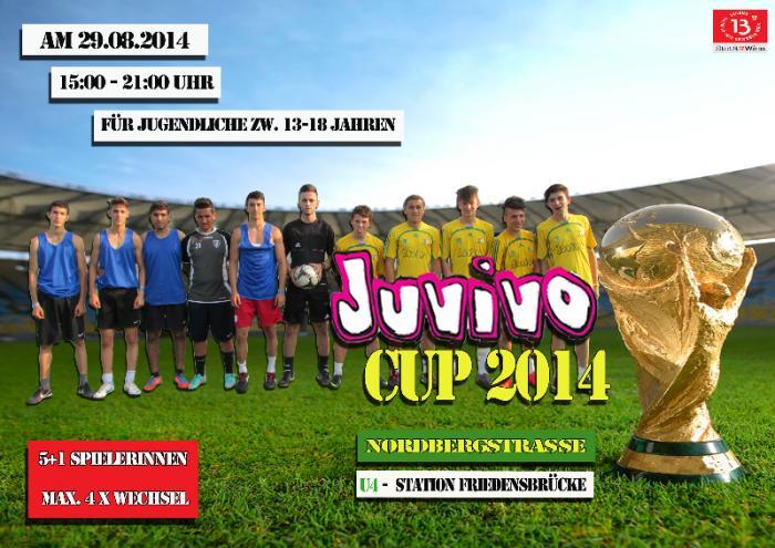 juvivo-cup2014