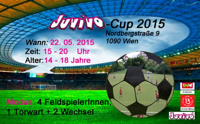 juvivo-cup-2015