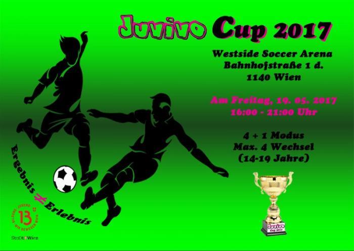 flyer-juvivo-cup-2017