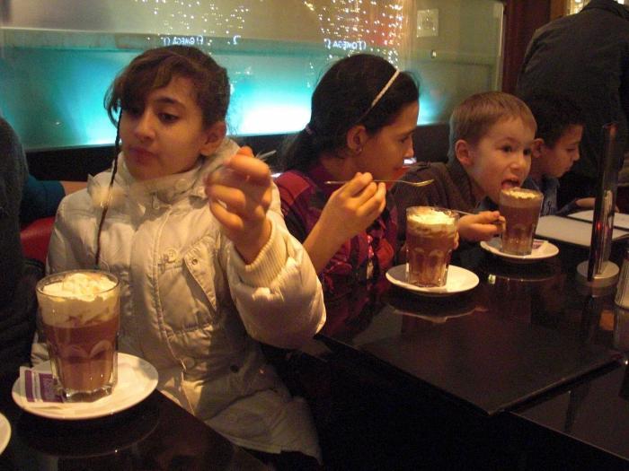 kaisergruft-und-kakaotrinken-23-11-2012-003