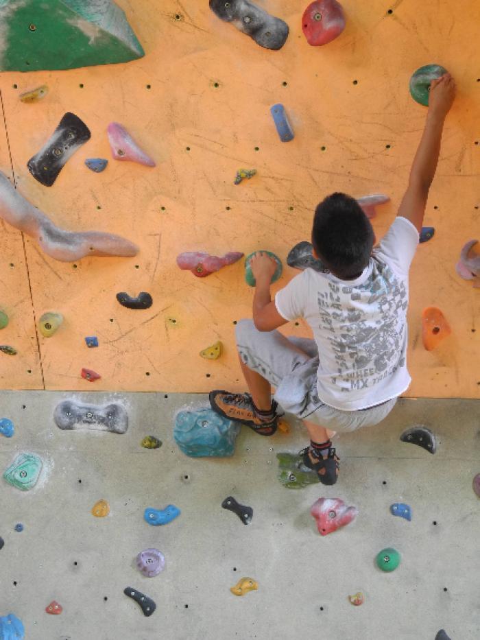 klettern-flakturm-2013-07-12-012