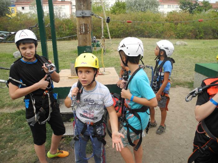 kletterpark-2013-08-23-005