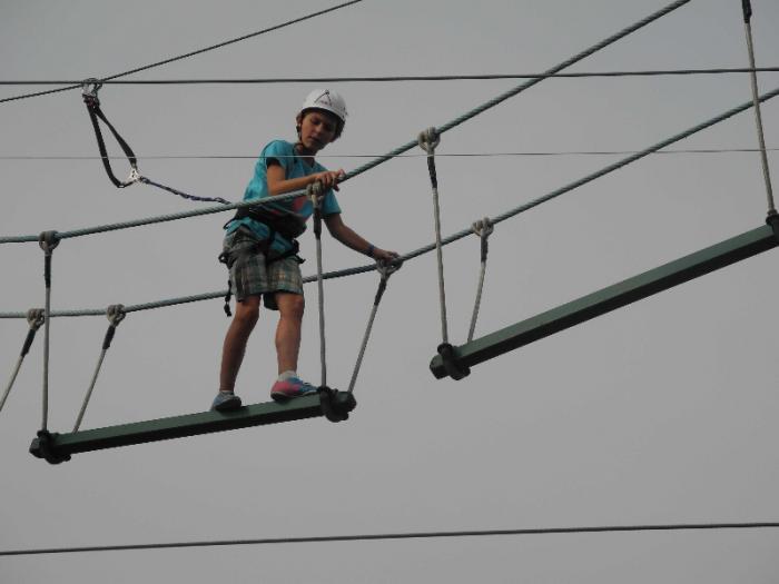 kletterpark-2013-08-23-007