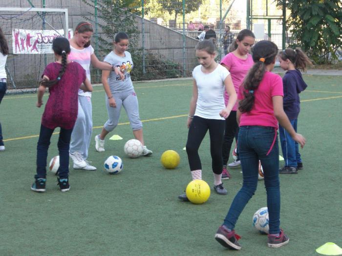 maedchenfussballturnier-05-10-2012-001