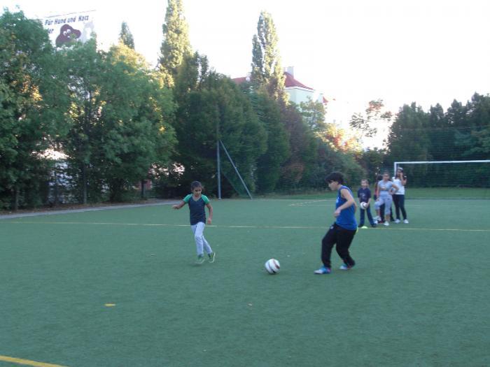 maedchenfussballturnier-05-10-2012-004