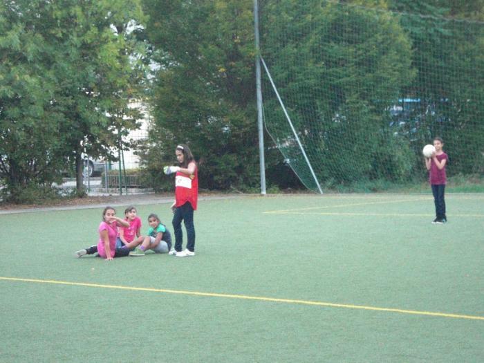 maedchenfussballturnier-05-10-2012-007