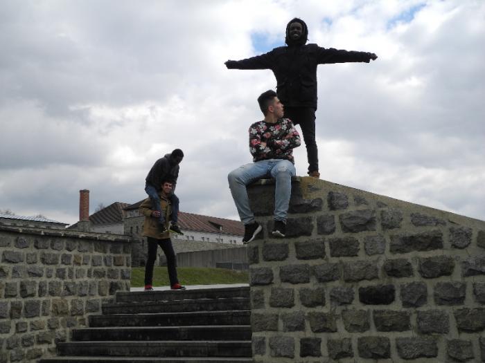 mauthausen-april-2015-22