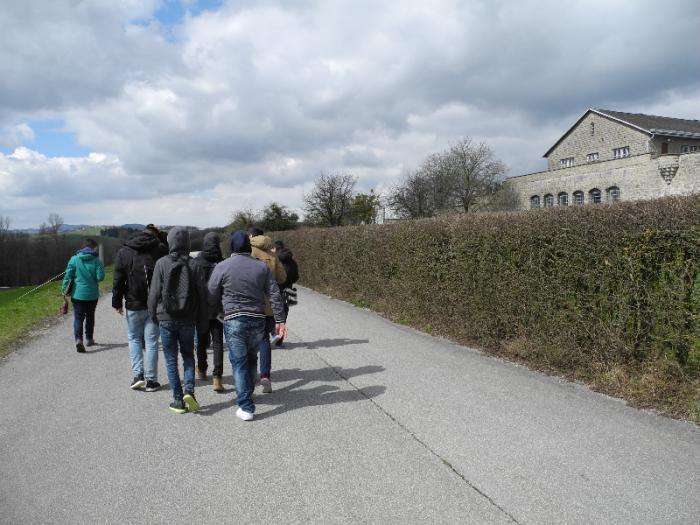 mauthausen-april-2015-25