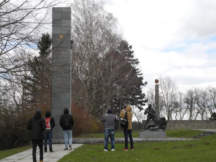 mauthausen-april-2015-27