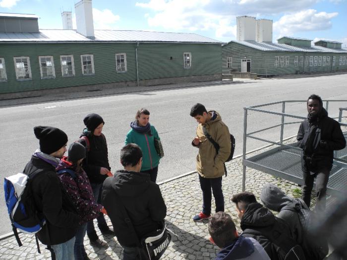 mauthausen-april-2015-30