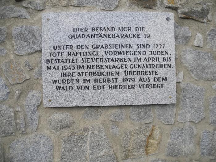 mauthausen-april-2015-31
