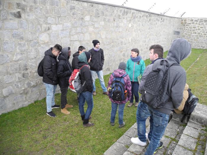 mauthausen-april-2015-33