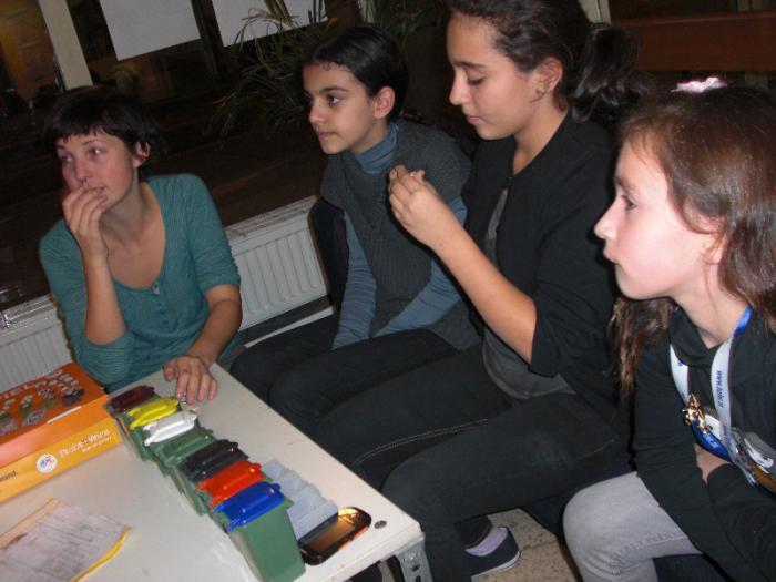 mistkuebelmalen-06-11-2012-012