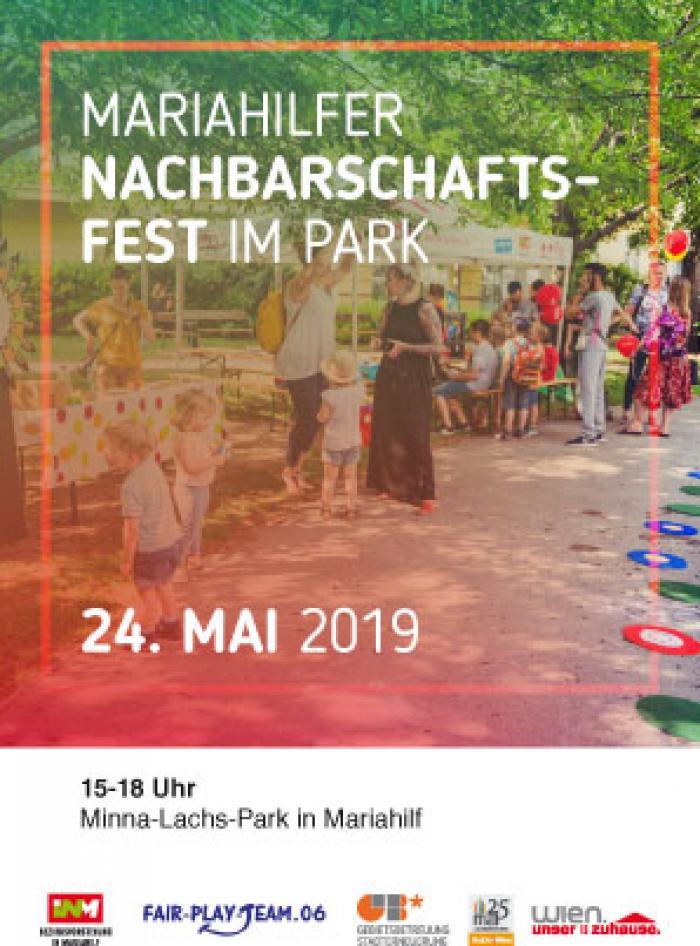 2019_flyer_nachbarschaftsfest-1