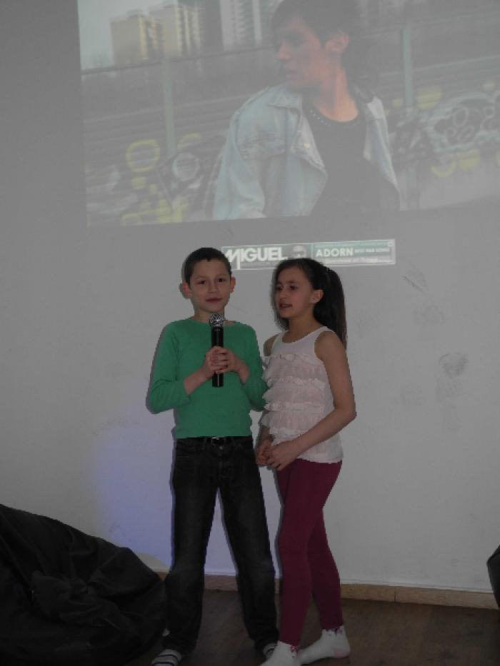 party-15-04-2013-002