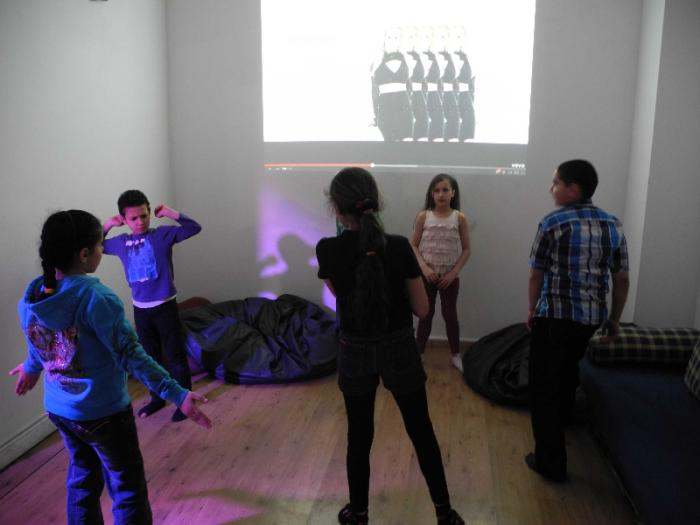 party-15-04-2013-005