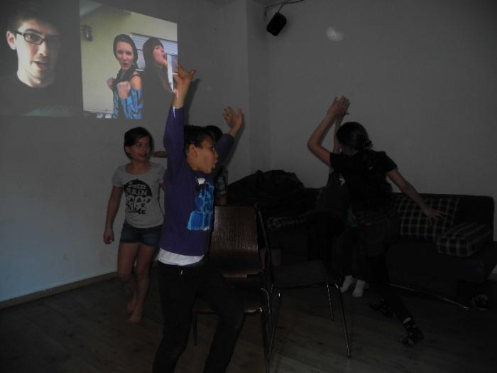 party-15-04-2013-008