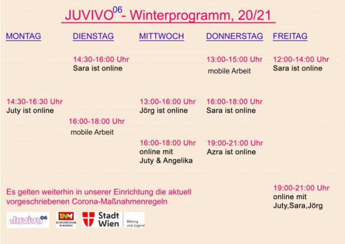winter-plan-c-20-21-1
