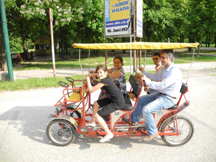 rikscha-fahren-2013-05-10010