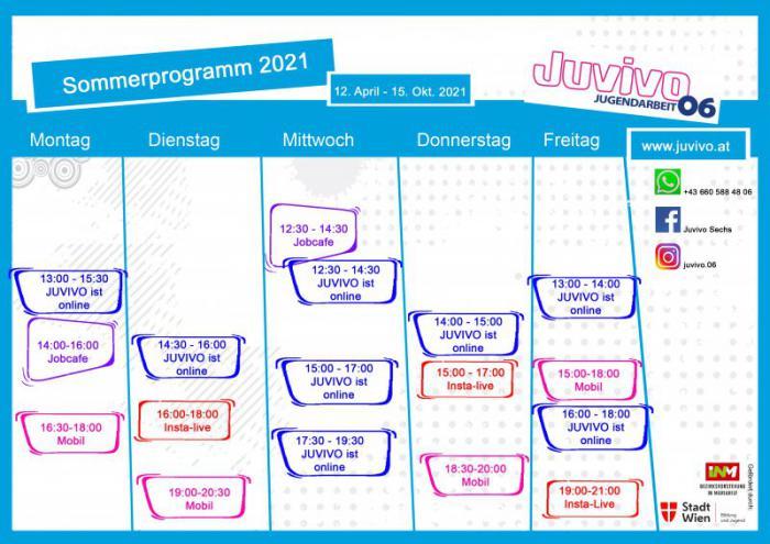 sommerprogramm-plan-c