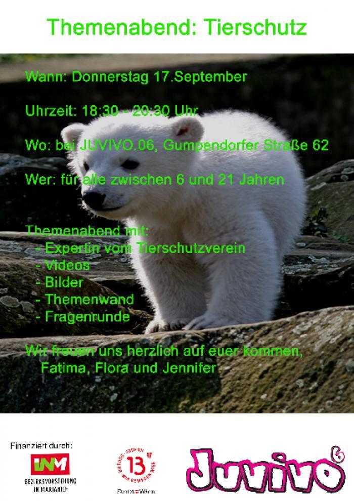 flyer-tierschutz-kopie