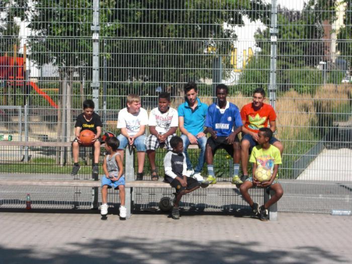 parkturnier-fritz-imhoff-park-02-aug-2012-020