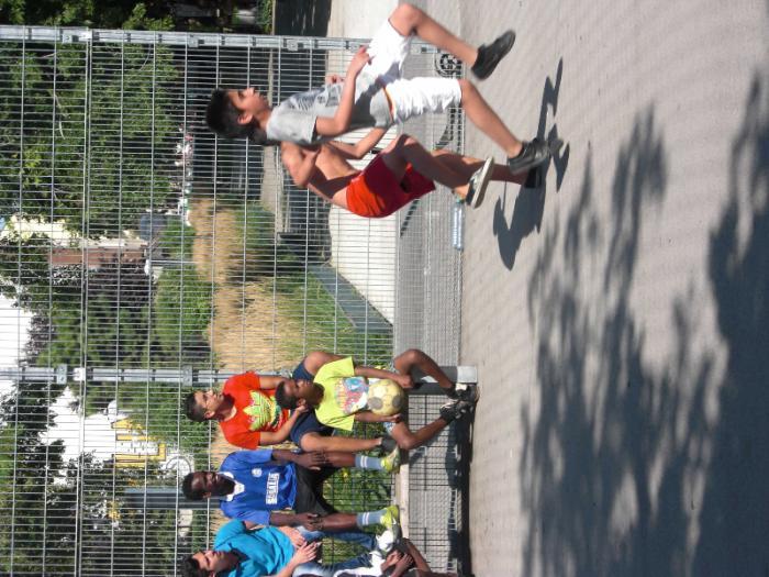 parkturnier-fritz-imhoff-park-02-aug-2012-021