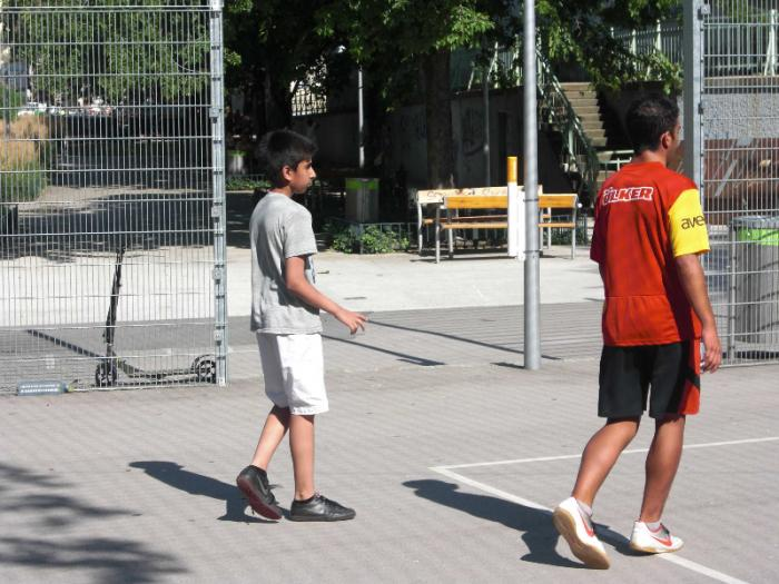 parkturnier-fritz-imhoff-park-02-aug-2012-026