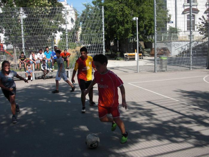 parkturnier-fritz-imhoff-park-02-aug-2012-028