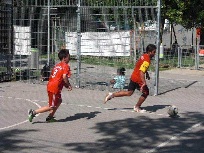 parkturnier-fritz-imhoff-park-02-aug-2012-030