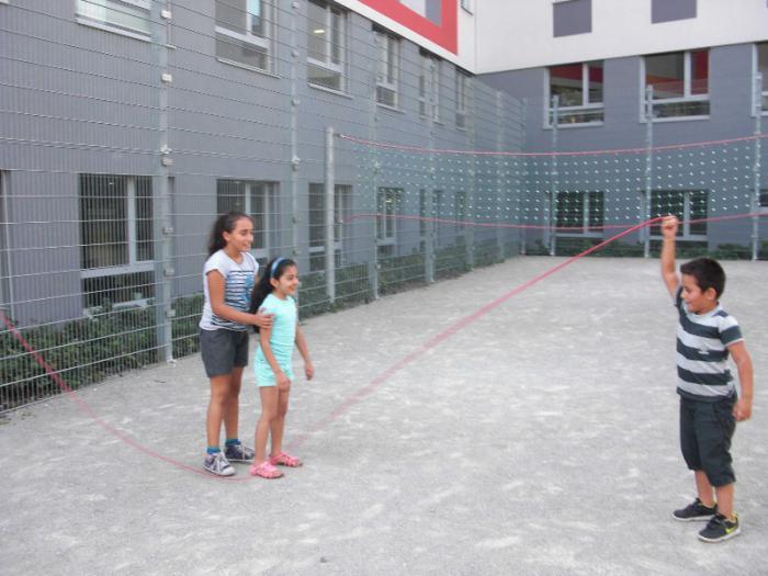 parkturnier-fritz-imhoff-park-02-aug-2012-051