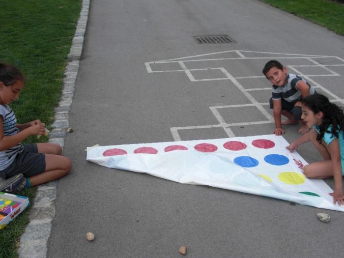 parkturnier-fritz-imhoff-park-02-aug-2012-060